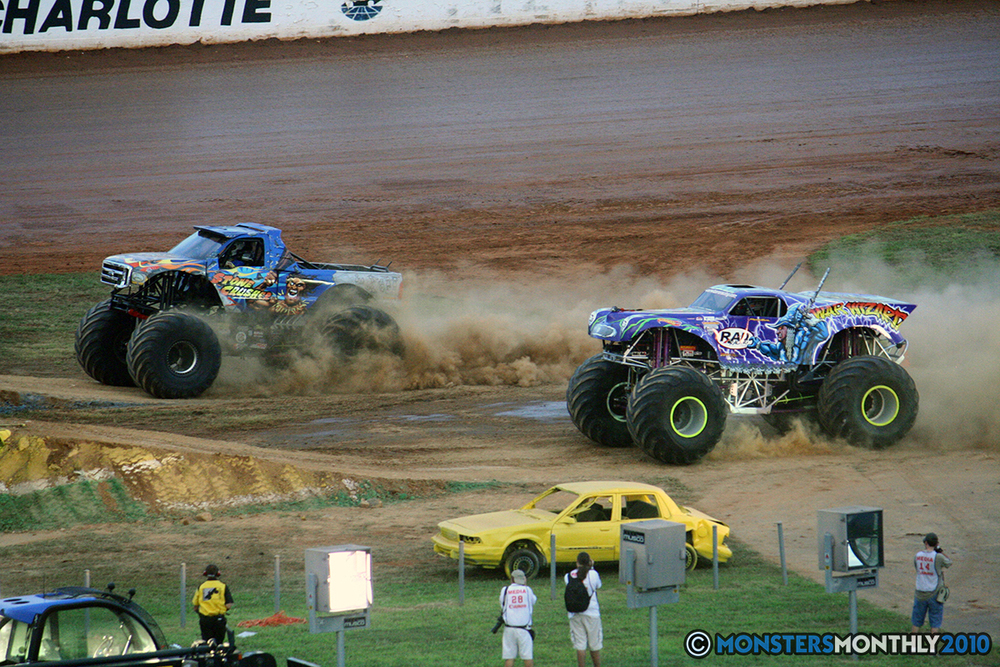 40-monstersmonthly-2010-charlotte-dirt-track-monster-truck-back-to-school-bash.jpg