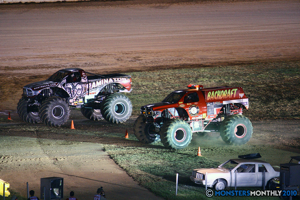 41-monstersmonthly-2010-charlotte-dirt-track-monster-truck-back-to-school-bash.jpg