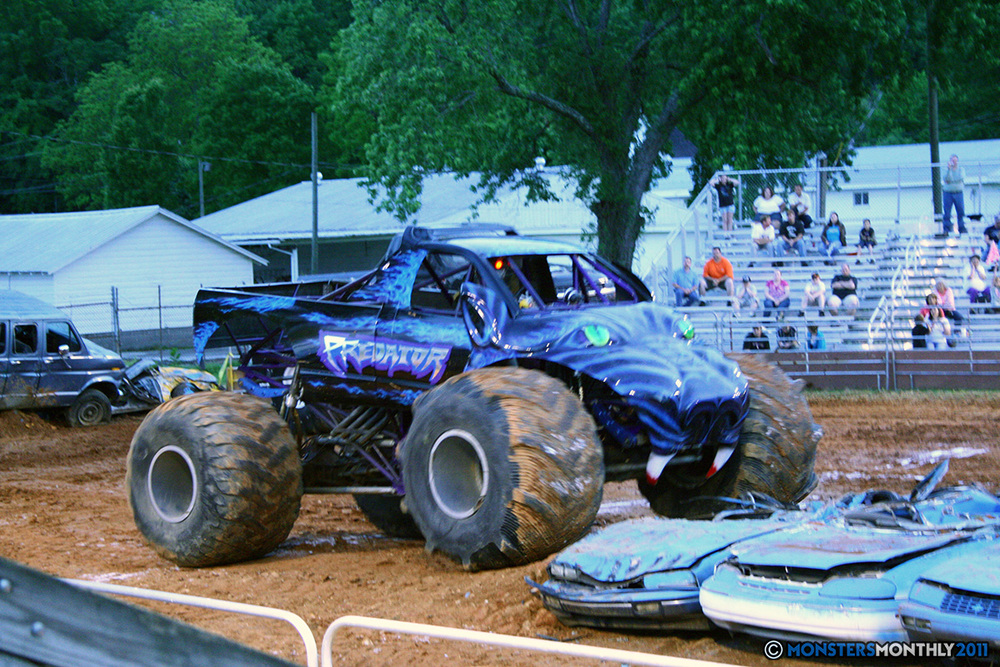 01-monstersmonthly-old-school-monster-race-sevierville-tennessee-2011 copy.jpg