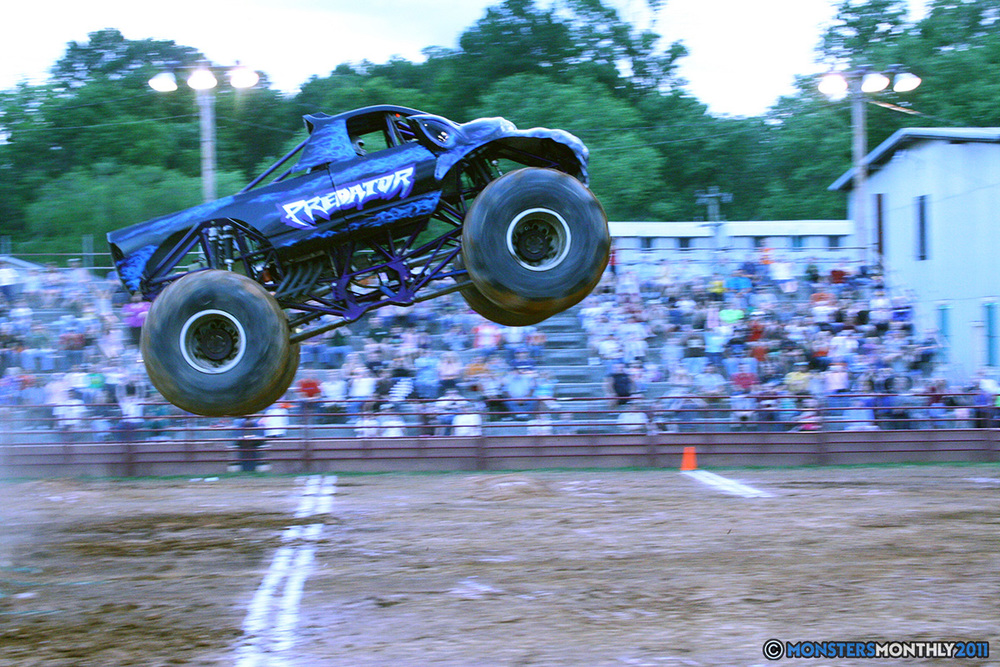 02-monstersmonthly-old-school-monster-race-sevierville-tennessee-2011 copy.jpg
