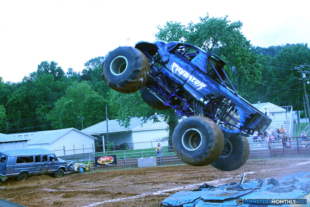 03-monstersmonthly-old-school-monster-race-sevierville-tennessee-2011 copy.jpg