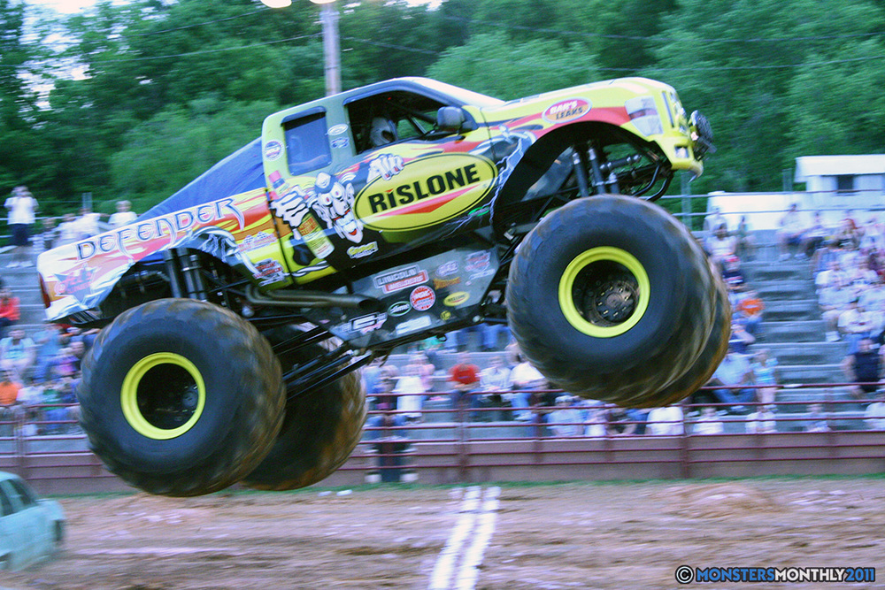 10-monstersmonthly-old-school-monster-race-sevierville-tennessee-2011 copy.jpg