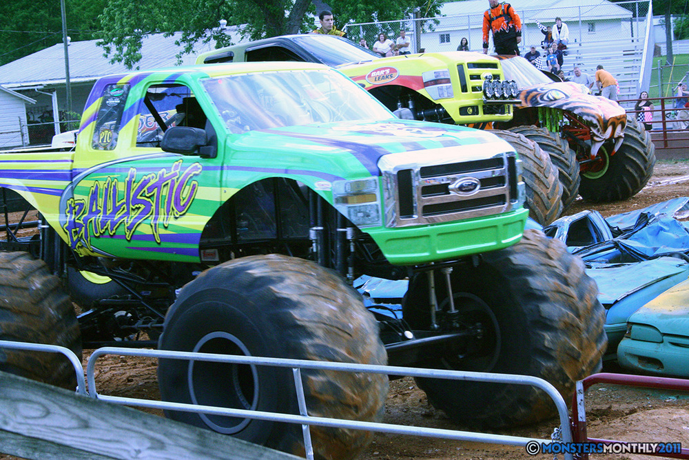 13-monstersmonthly-old-school-monster-race-sevierville-tennessee-2011 copy.jpg