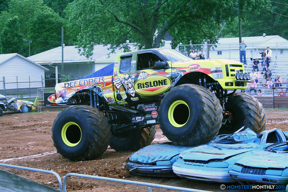 14-monstersmonthly-old-school-monster-race-sevierville-tennessee-2011 copy.jpg