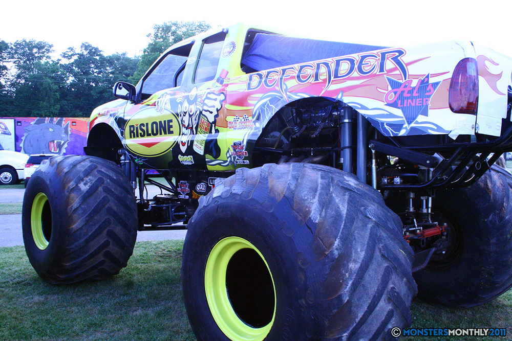 20-monstersmonthly-old-school-monster-race-sevierville-tennessee-2011 copy.jpg