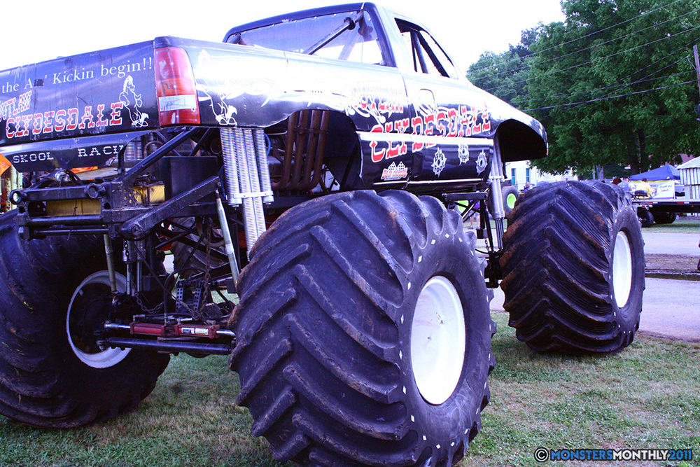 19-monstersmonthly-old-school-monster-race-sevierville-tennessee-2011 copy.jpg