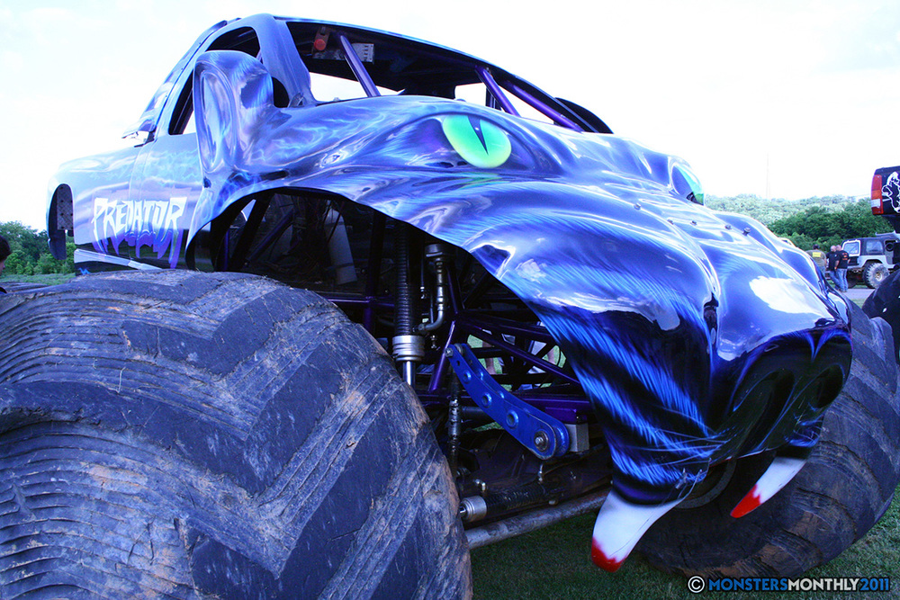 22-monstersmonthly-old-school-monster-race-sevierville-tennessee-2011 copy.jpg