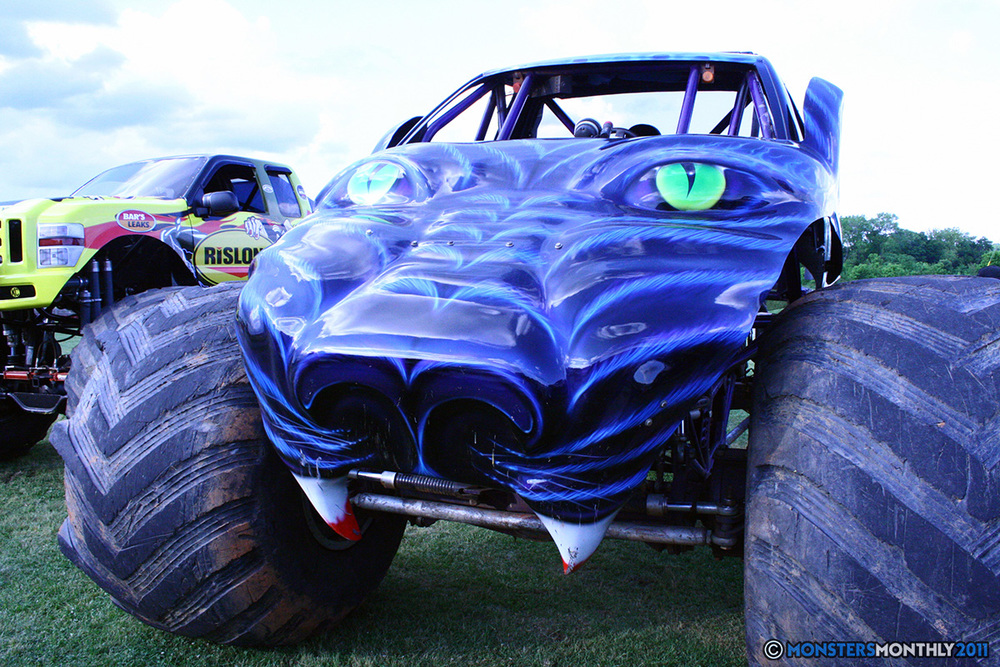 23-monstersmonthly-old-school-monster-race-sevierville-tennessee-2011 copy.jpg