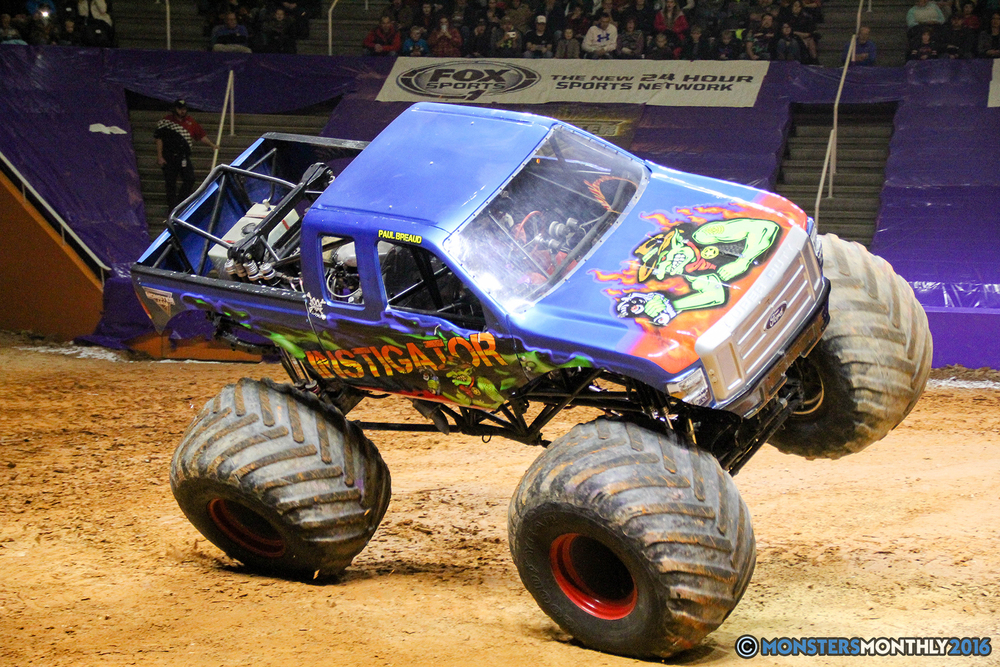 06-monsters-monthly-monster-jam-thompson-boling-arena-2016-grave-digger-carolina-crusher-prowler-predator-saigon-shaker-backdraft-instagator-bad-news copy.jpg