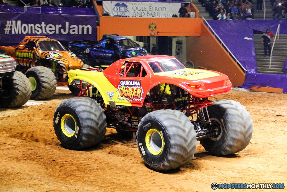 18-monsters-monthly-monster-jam-thompson-boling-arena-2016-grave-digger-carolina-crusher-prowler-predator-saigon-shaker-backdraft-instagator-bad-news copy.jpg