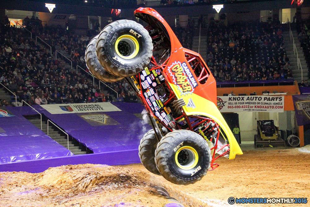54-monsters-monthly-monster-jam-thompson-boling-arena-2016-grave-digger-carolina-crusher-prowler-predator-saigon-shaker-backdraft-instagator-bad-news copy.jpg