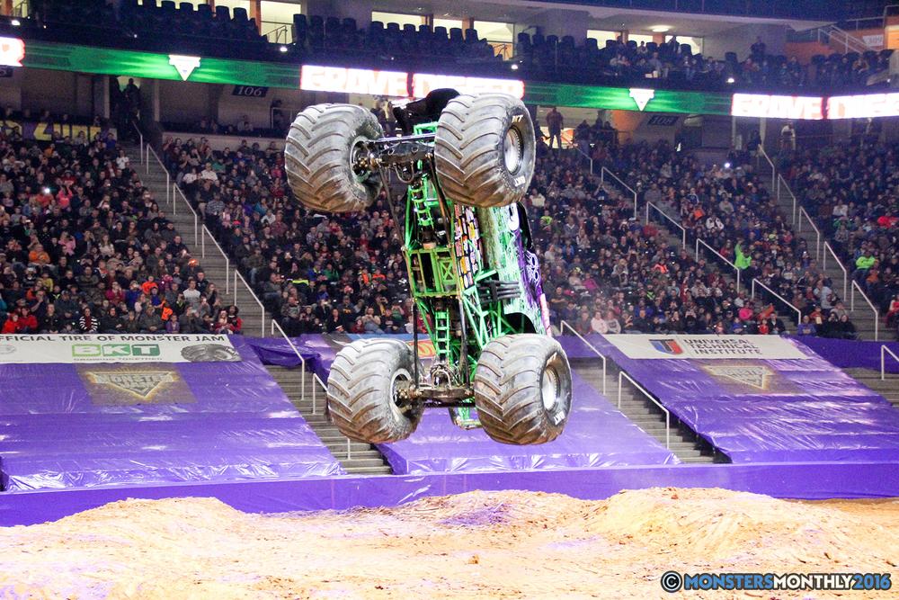 57-monsters-monthly-monster-jam-thompson-boling-arena-2016-grave-digger-carolina-crusher-prowler-predator-saigon-shaker-backdraft-instagator-bad-news copy.jpg