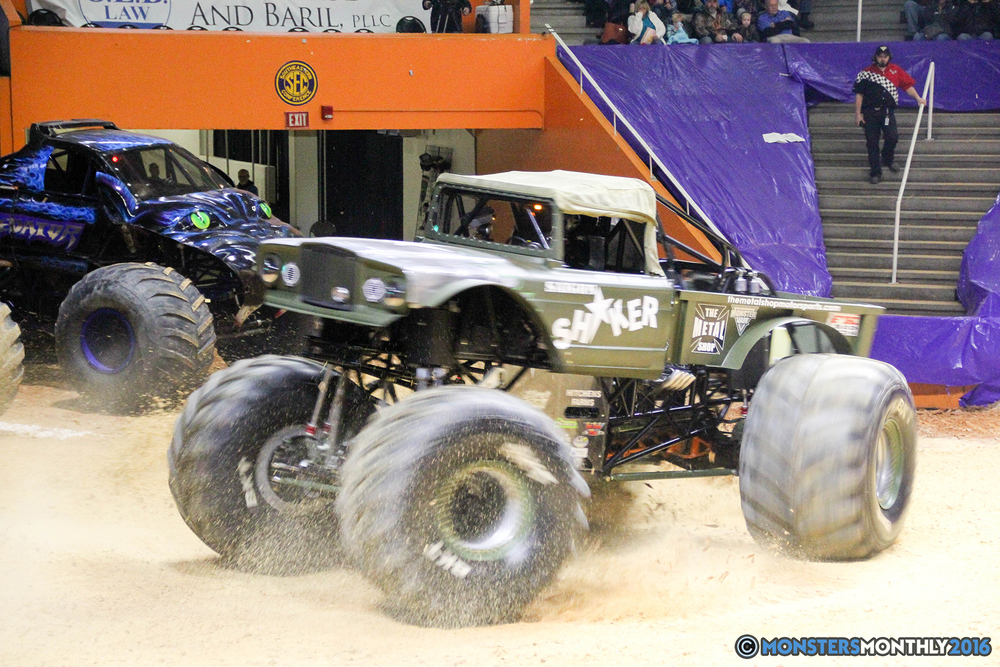 75-monsters-monthly-monster-jam-thompson-boling-arena-2016-grave-digger-carolina-crusher-prowler-predator-saigon-shaker-backdraft-instagator-bad-news copy.jpg