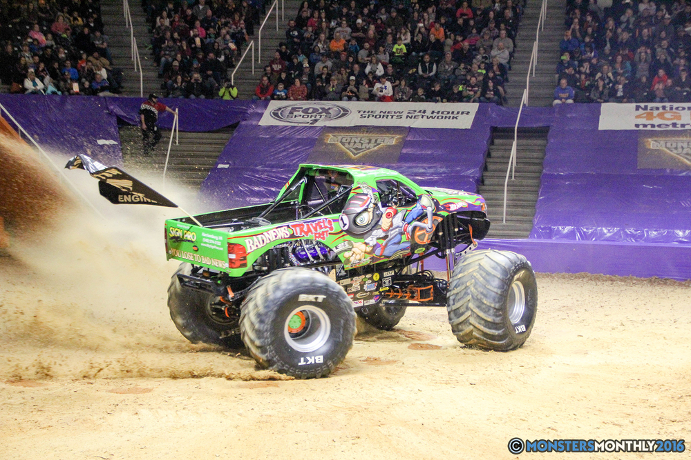 96-monsters-monthly-monster-jam-thompson-boling-arena-2016-grave-digger-carolina-crusher-prowler-predator-saigon-shaker-backdraft-instagator-bad-news copy.jpg
