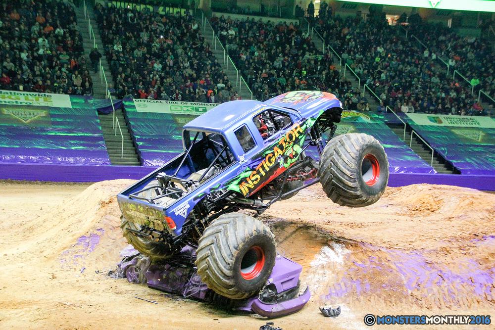 129-monsters-monthly-monster-jam-thompson-boling-arena-2016-grave-digger-carolina-crusher-prowler-predator-saigon-shaker-backdraft-instagator-bad-news copy.jpg