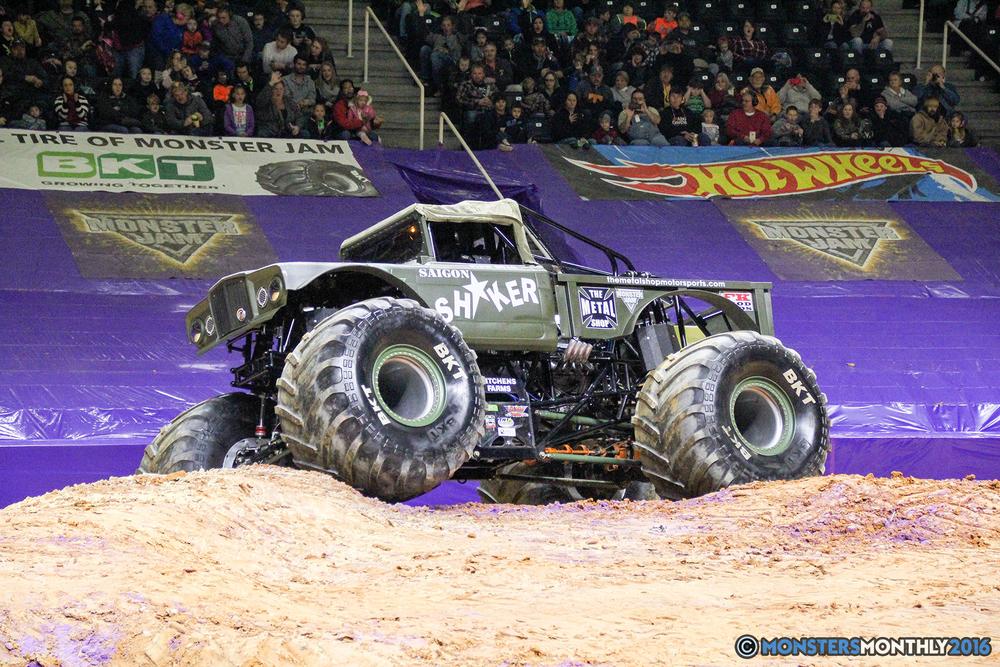 135-monsters-monthly-monster-jam-thompson-boling-arena-2016-grave-digger-carolina-crusher-prowler-predator-saigon-shaker-backdraft-instagator-bad-news copy.jpg