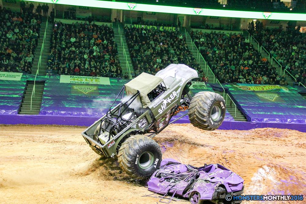 143-monsters-monthly-monster-jam-thompson-boling-arena-2016-grave-digger-carolina-crusher-prowler-predator-saigon-shaker-backdraft-instagator-bad-news copy.jpg
