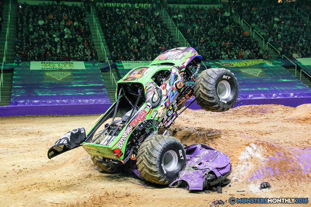 151-monsters-monthly-monster-jam-thompson-boling-arena-2016-grave-digger-carolina-crusher-prowler-predator-saigon-shaker-backdraft-instagator-bad-news copy.jpg