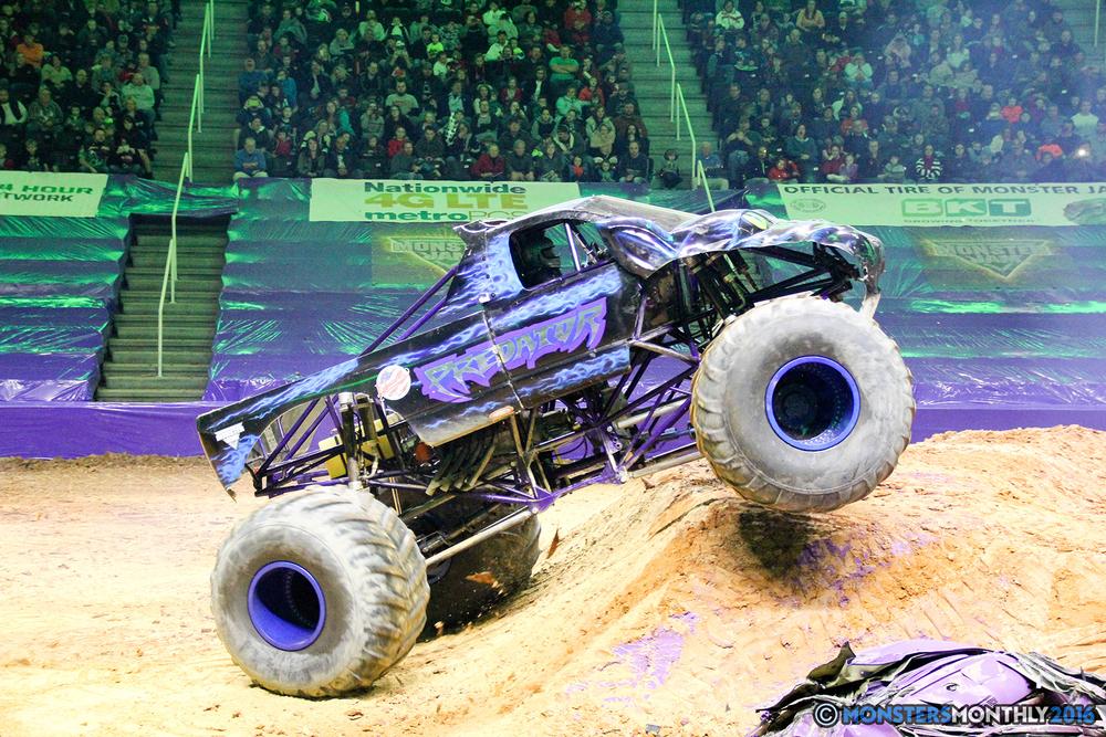 156-monsters-monthly-monster-jam-thompson-boling-arena-2016-grave-digger-carolina-crusher-prowler-predator-saigon-shaker-backdraft-instagator-bad-news copy.jpg