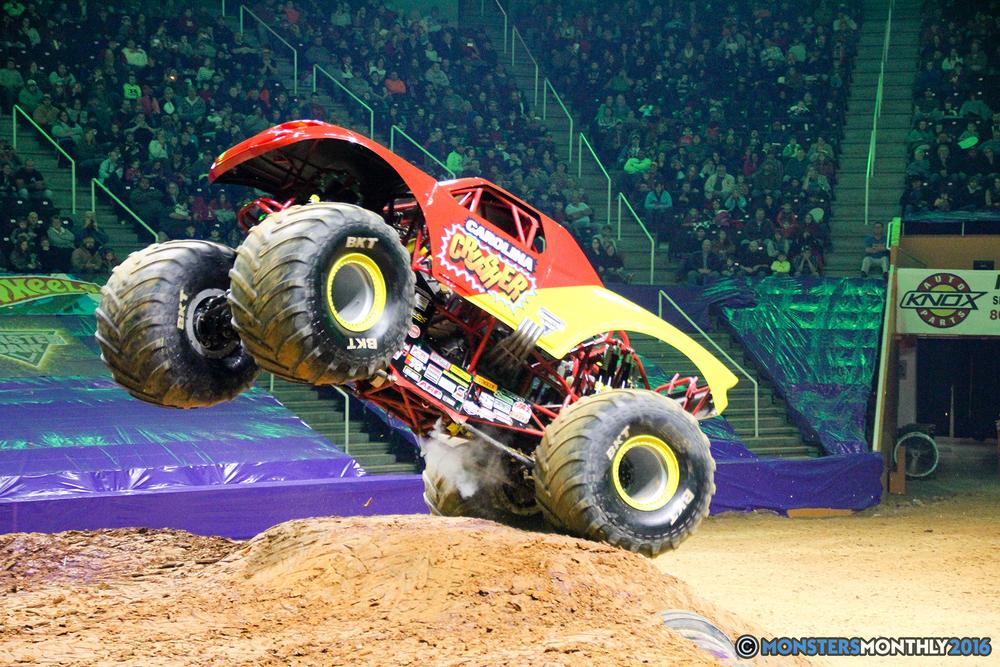 166-monsters-monthly-monster-jam-thompson-boling-arena-2016-grave-digger-carolina-crusher-prowler-predator-saigon-shaker-backdraft-instagator-bad-news copy.jpg