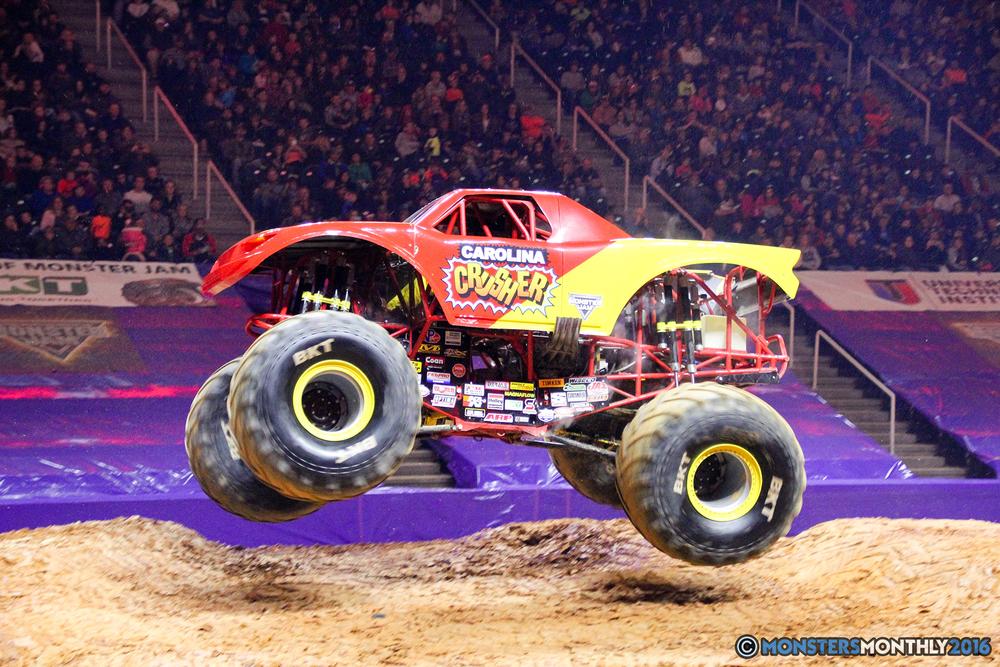 167-monsters-monthly-monster-jam-thompson-boling-arena-2016-grave-digger-carolina-crusher-prowler-predator-saigon-shaker-backdraft-instagator-bad-news copy.jpg