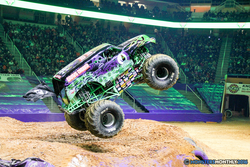 175-monsters-monthly-monster-jam-thompson-boling-arena-2016-grave-digger-carolina-crusher-prowler-predator-saigon-shaker-backdraft-instagator-bad-news copy.jpg