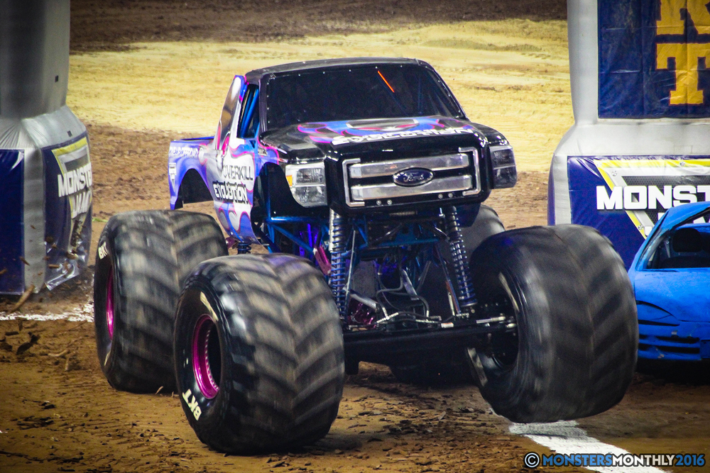 04-monsters-monthly-monsterjam-2016-georgia-dome-fs1-series-january-9.jpg