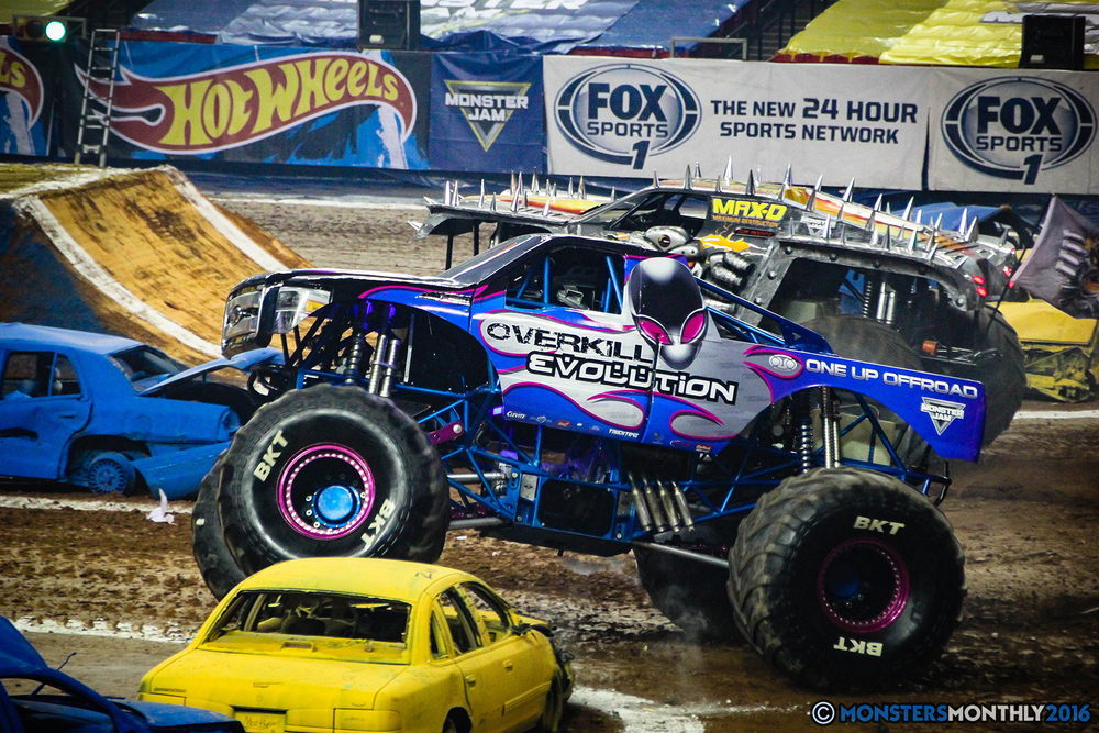 05-monsters-monthly-monsterjam-2016-georgia-dome-fs1-series-january-9.jpg