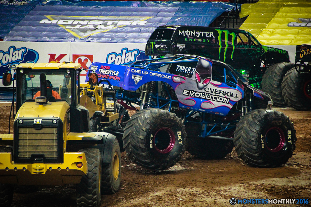 07-monsters-monthly-monsterjam-2016-georgia-dome-fs1-series-january-9.jpg