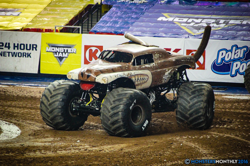 08-monsters-monthly-monsterjam-2016-georgia-dome-fs1-series-january-9.jpg