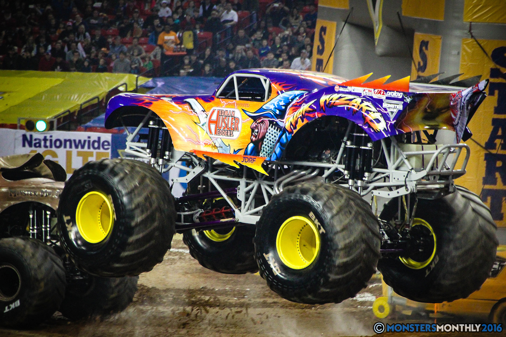 09-monsters-monthly-monsterjam-2016-georgia-dome-fs1-series-january-9.jpg