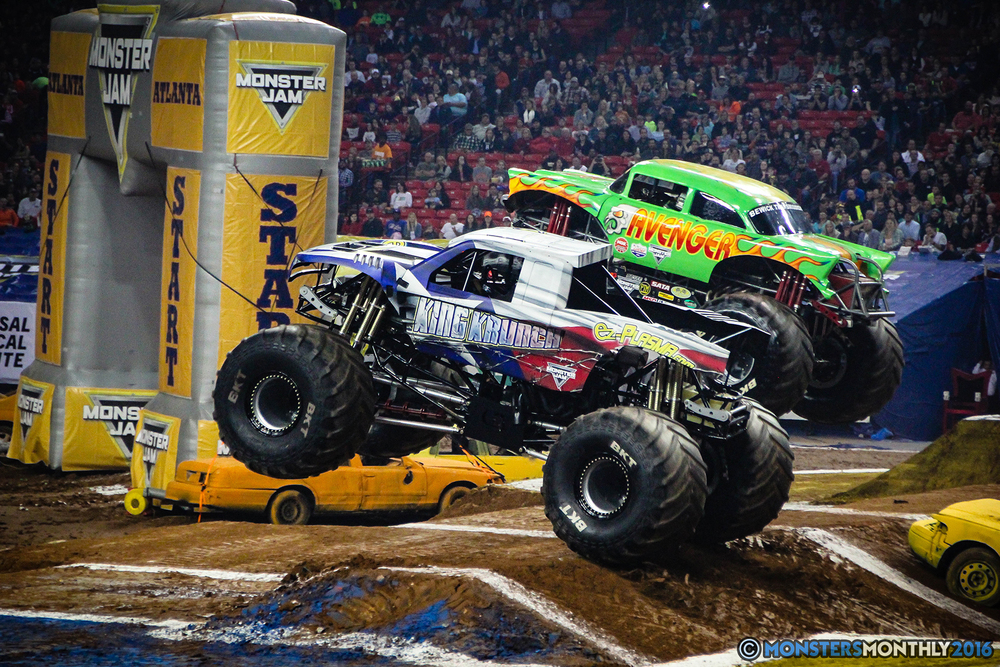 10-monsters-monthly-monsterjam-2016-georgia-dome-fs1-series-january-9.jpg