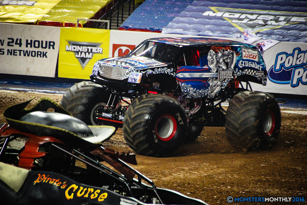 11-monsters-monthly-monsterjam-2016-georgia-dome-fs1-series-january-9.jpg