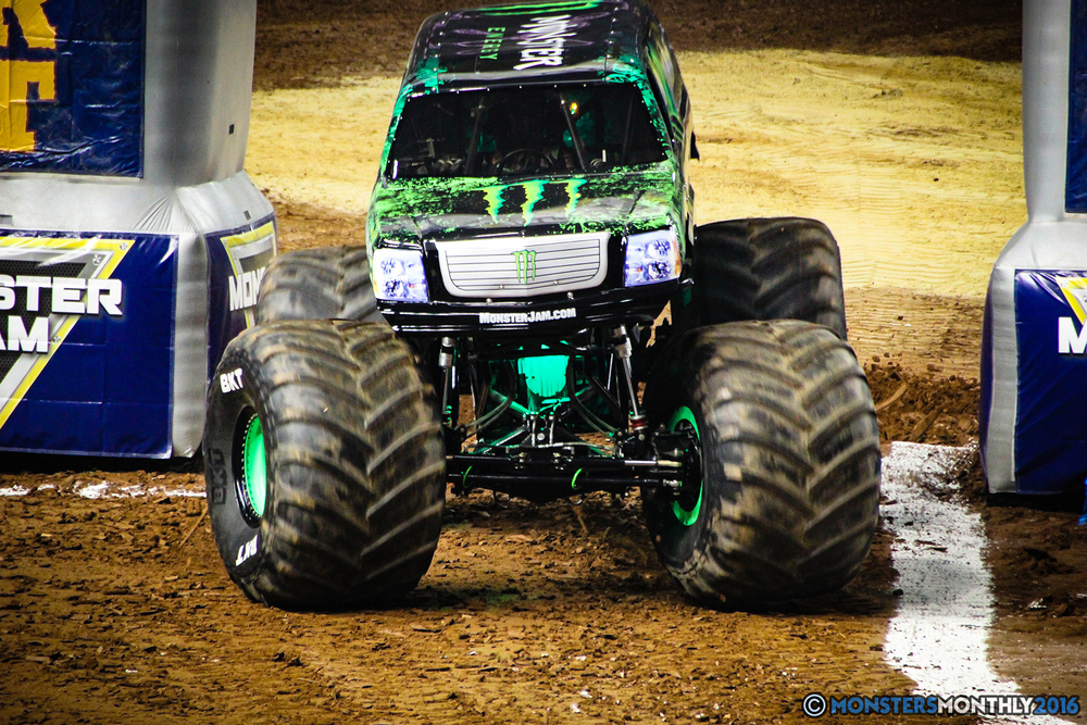 12-monsters-monthly-monsterjam-2016-georgia-dome-fs1-series-january-9.jpg