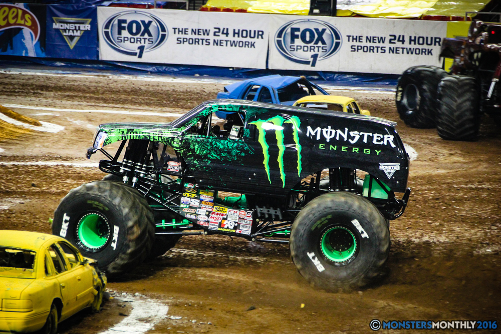 13-monsters-monthly-monsterjam-2016-georgia-dome-fs1-series-january-9.jpg