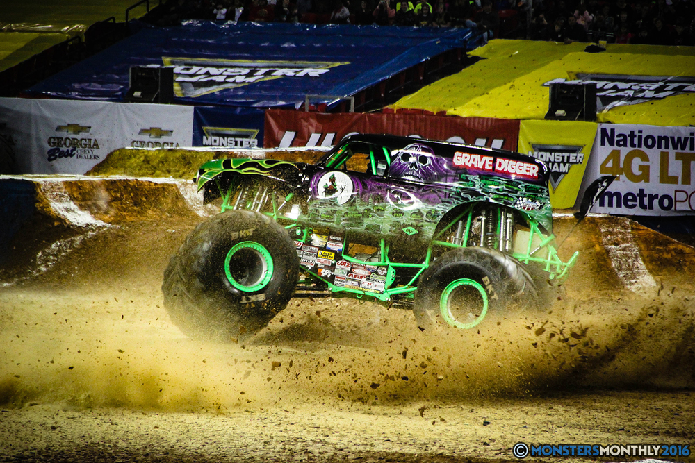 14-monsters-monthly-monsterjam-2016-georgia-dome-fs1-series-january-9.jpg