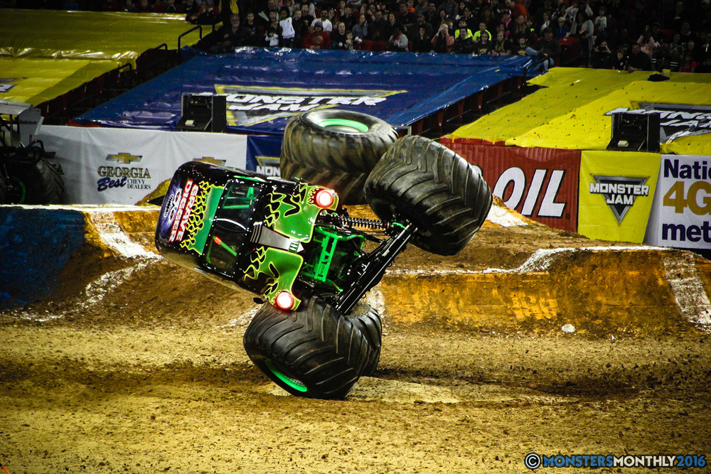 15-monsters-monthly-monsterjam-2016-georgia-dome-fs1-series-january-9.jpg