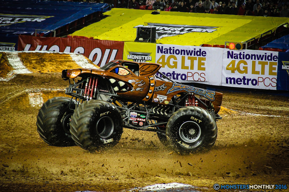 17-monsters-monthly-monsterjam-2016-georgia-dome-fs1-series-january-9.jpg