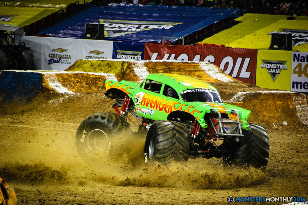18-monsters-monthly-monsterjam-2016-georgia-dome-fs1-series-january-9.jpg
