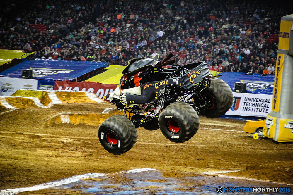 20-monsters-monthly-monsterjam-2016-georgia-dome-fs1-series-january-9.jpg