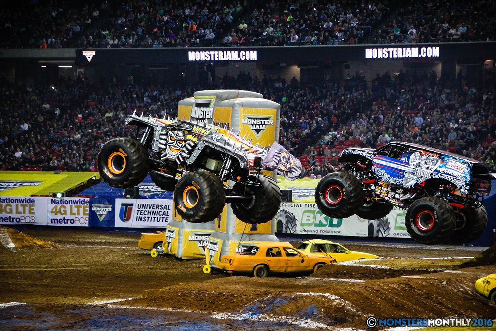 19-monsters-monthly-monsterjam-2016-georgia-dome-fs1-series-january-9.jpg