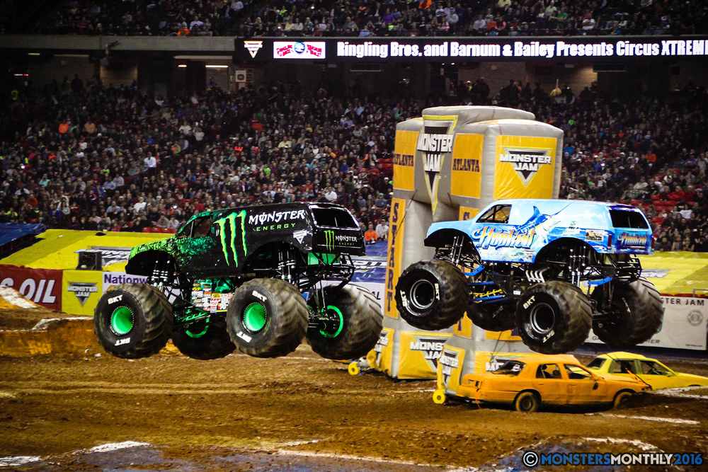 22-monsters-monthly-monsterjam-2016-georgia-dome-fs1-series-january-9.jpg