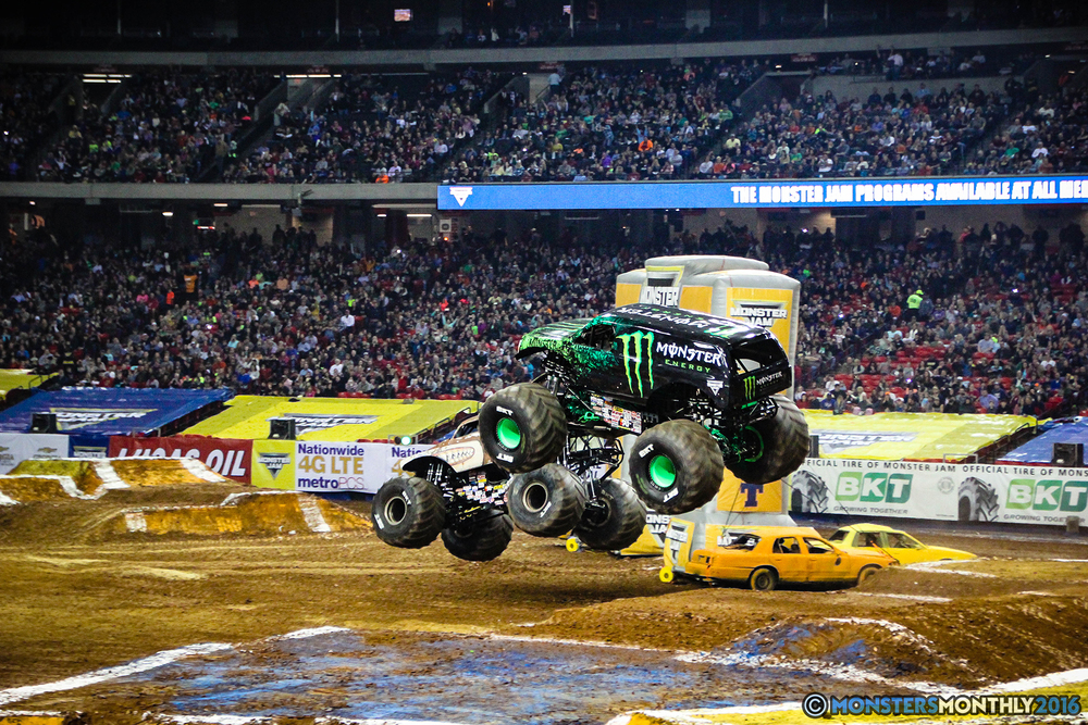 24-monsters-monthly-monsterjam-2016-georgia-dome-fs1-series-january-9.jpg