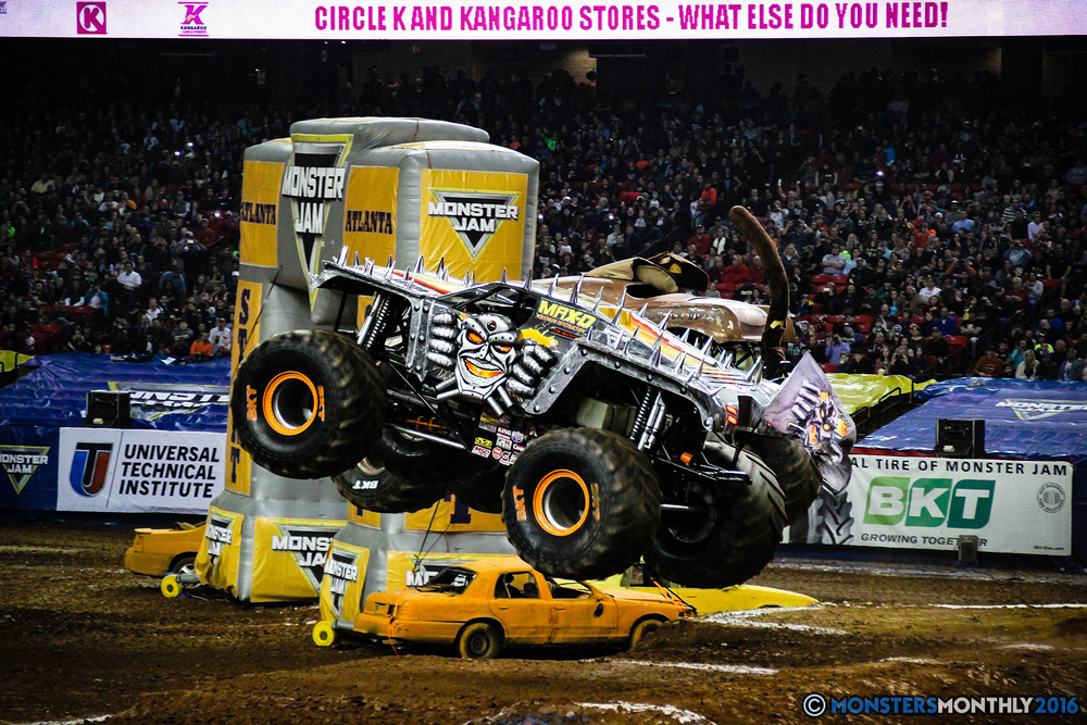 25-monsters-monthly-monsterjam-2016-georgia-dome-fs1-series-january-9.jpg