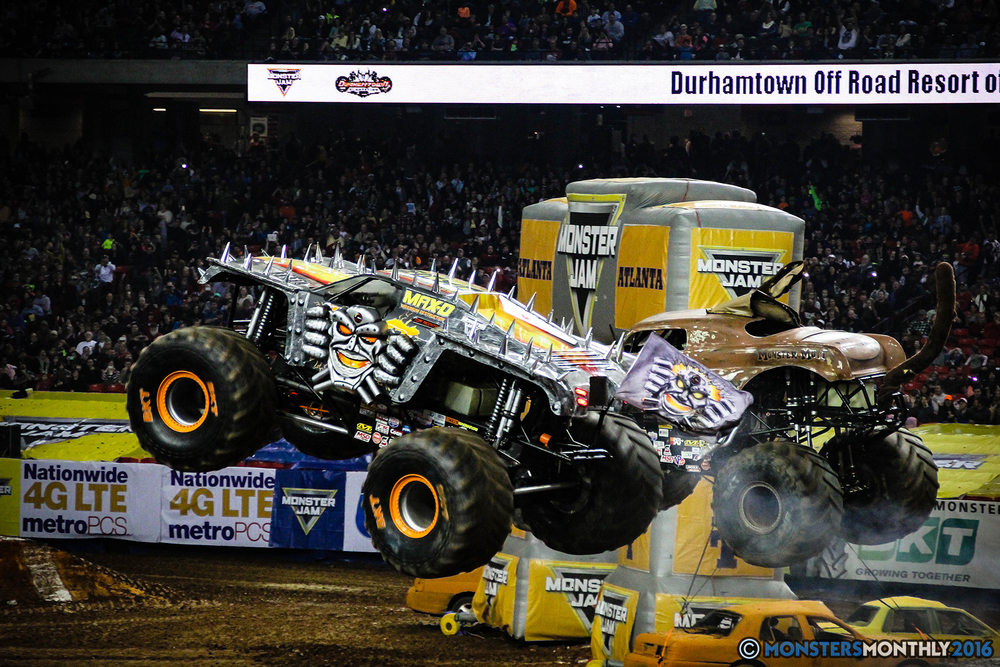 26-monsters-monthly-monsterjam-2016-georgia-dome-fs1-series-january-9.jpg