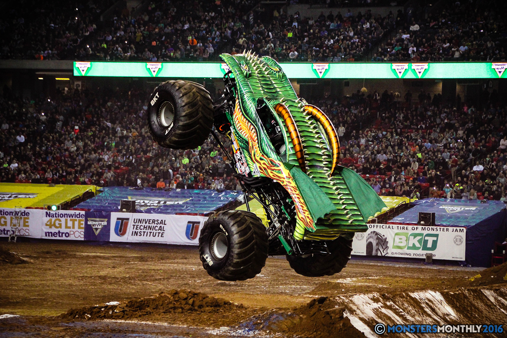 28-monsters-monthly-monsterjam-2016-georgia-dome-fs1-series-january-9.jpg