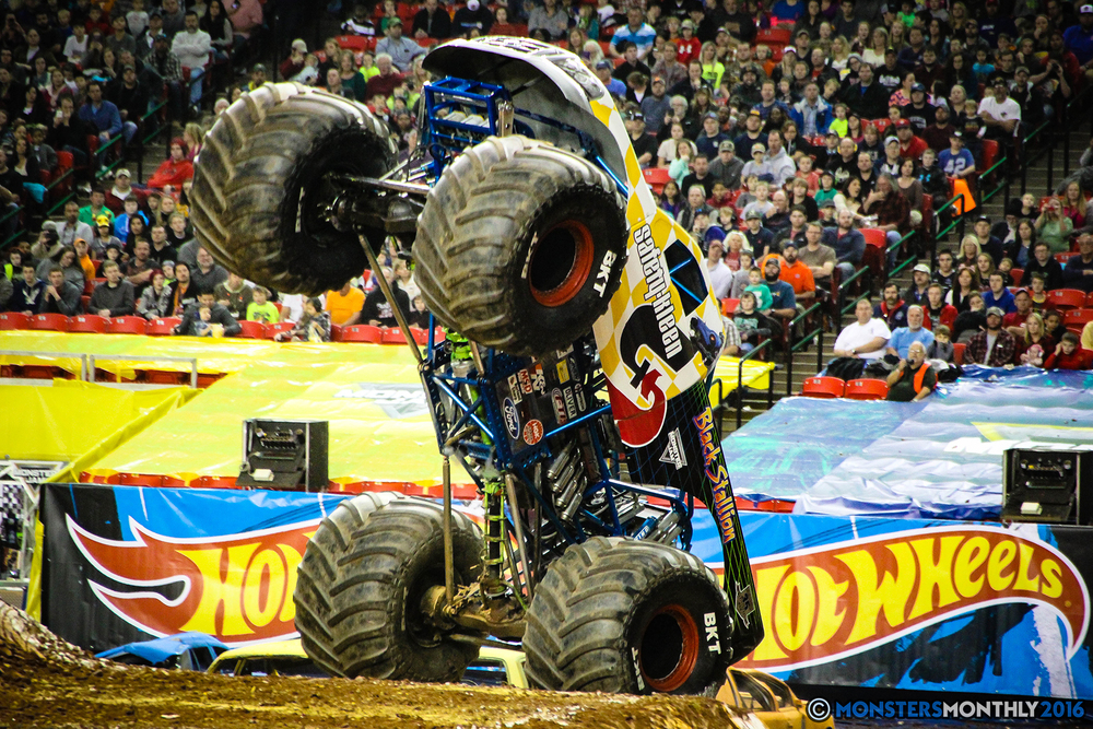 32-monsters-monthly-monsterjam-2016-georgia-dome-fs1-series-january-9.jpg