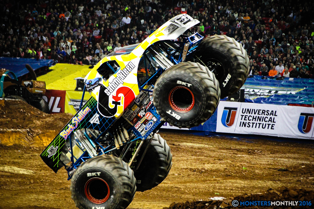 31-monsters-monthly-monsterjam-2016-georgia-dome-fs1-series-january-9.jpg