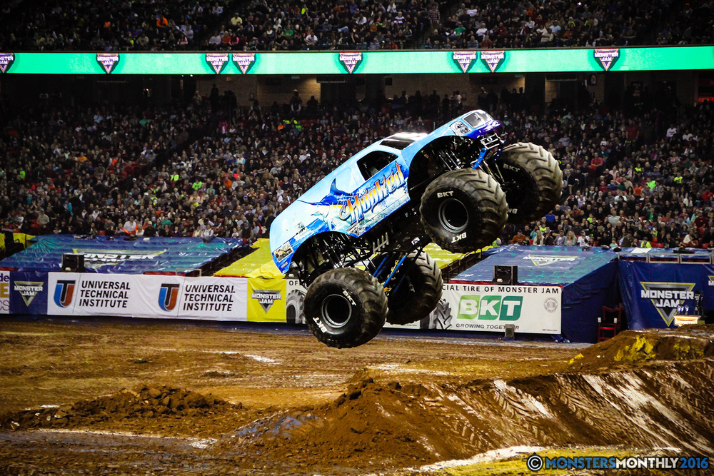 34-monsters-monthly-monsterjam-2016-georgia-dome-fs1-series-january-9.jpg