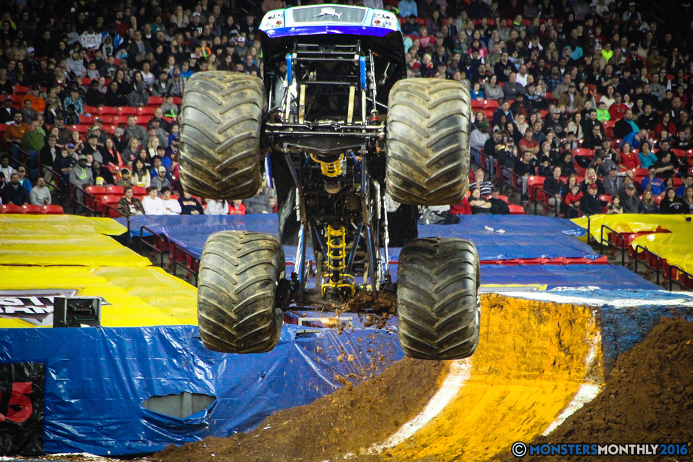 36-monsters-monthly-monsterjam-2016-georgia-dome-fs1-series-january-9.jpg